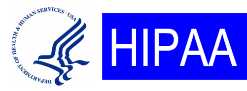 Allison Royce of San Antonio offers HIPAA Compliant Services and Technology