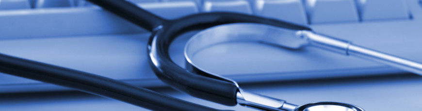 IT Support and HIPAA Consulting
